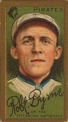 Bobby Byrne