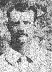 Jim McCormick 3