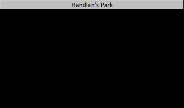 Handlan's Park