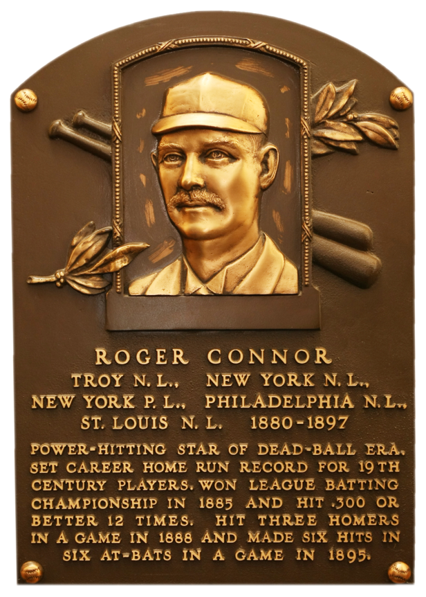 Roger Connor 6.png